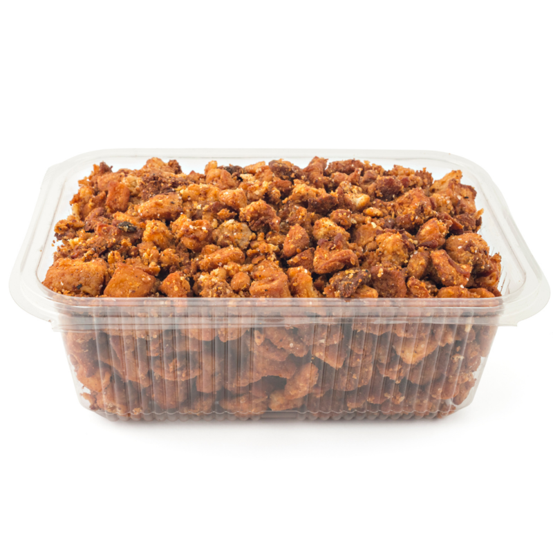ciccioli-frolli-1-kg-produzione-roversi
