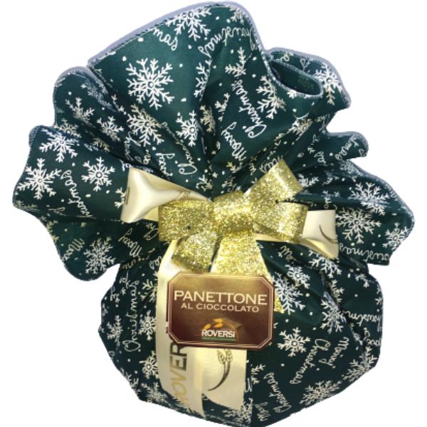 panettone-al-cioccolato-artigianale-roversi