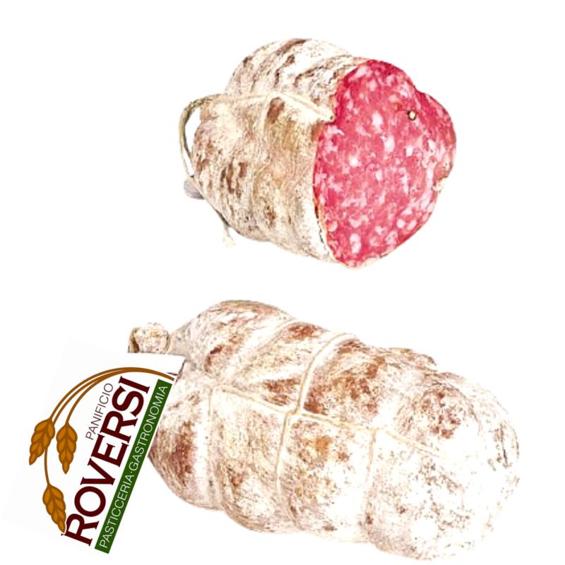 salame-zia-ferrarese-500-gr