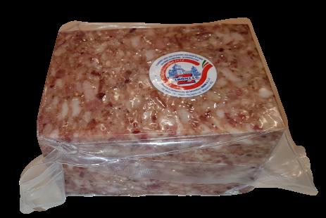 ciccioli-romagnoli-zironi-2-kg-circa