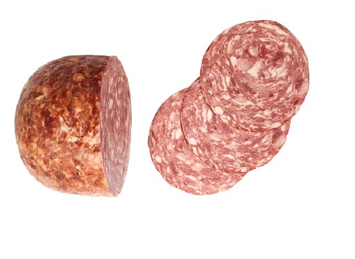 salame-rosa-500-gr-circa